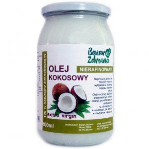 olej-kokosowy-nierafinowany-900ml