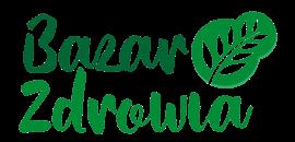 Bazar Zdrowia Logo
