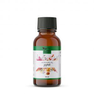 olej-jojoba-50ml