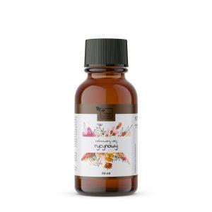 olej-rycynowy-50ml