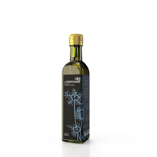 olej-z-czarnuszki-250ml