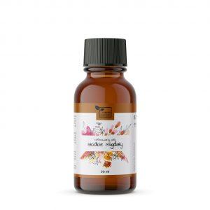 olej-ze-słodkich-migdałow-50ml