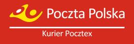 Poczta Polska – Pocztex Kurier48
