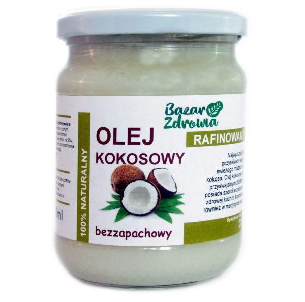 olej-kokosowy-rafinowany-500ml