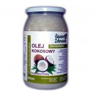 olej-kokosowy-rafinowany-900ml