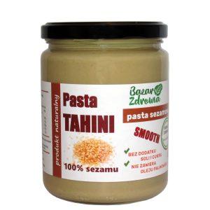 pasta-tahini-500g-Bazar-Zdrowia