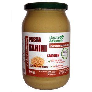 pasta-tahini-900g-Bazar-Zdrowia