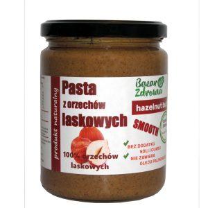 pasta-z-orzechow-laskowych-500g