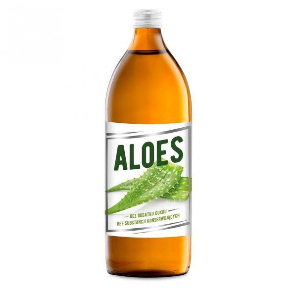 sok-z-aloesu-1000ml