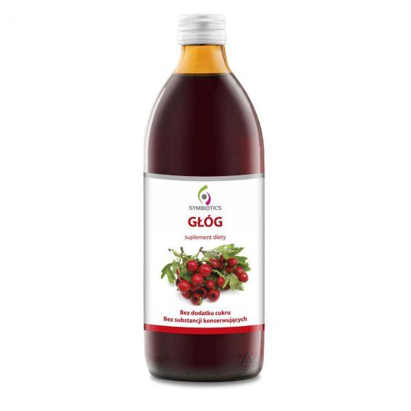 sok-z-glogu-500ml