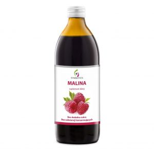 sok-z-malin-500ml