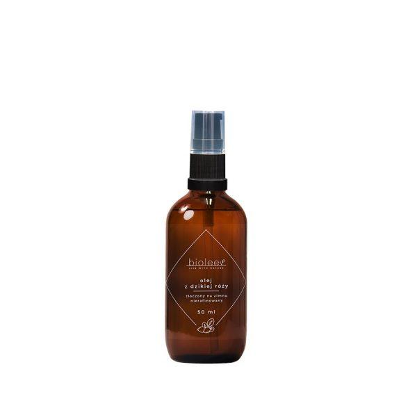 Olej-z-dzikiej-rozy-50-ml