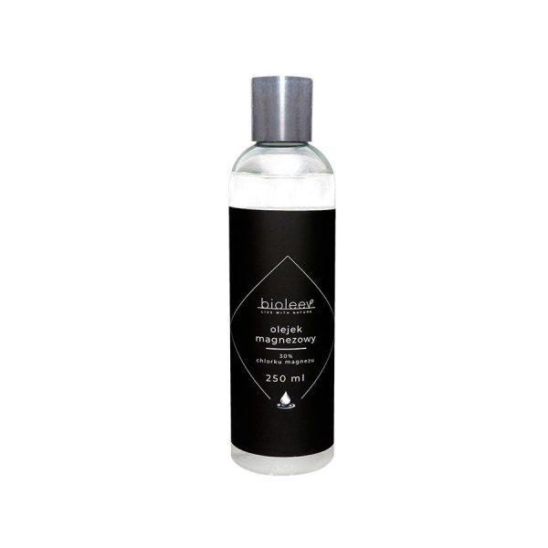 Olejek-magnezowy-250-ml-Bioleev