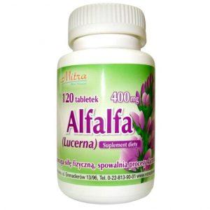alfalfa-120tab-Mitra