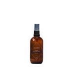 olejek-dla-mezczyzn-30-ml