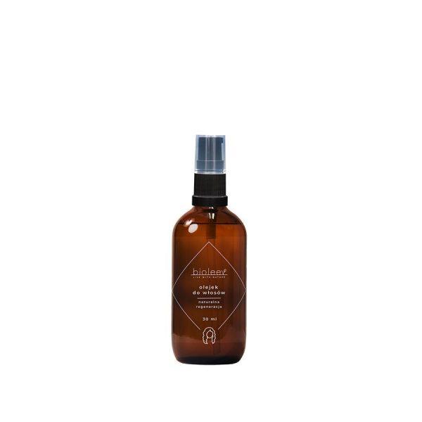 olejek-do-wlosw-30-ml-bioleev