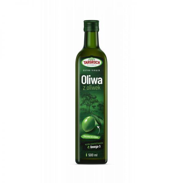 oliwa-z-oliwek-500ml