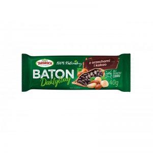 Baton-daktylowy-z-orzechami-i-kakao-40g