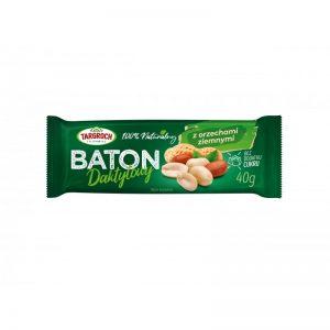 Baton-daktylowy-z-orzechami-ziemnymi-40g