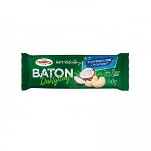baton-daktylowy-z-nerkowcem-i-kokosem-40g