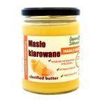 maslo-klarowane-400g-Bazar-Zdrowia