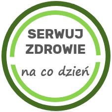 serwuj-zdrowie