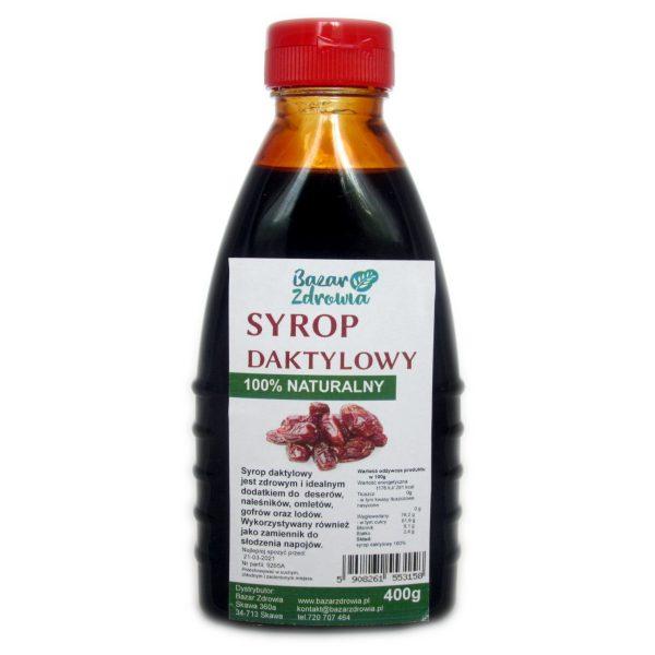 syrop-daktylowy-400ml-Bazar-Zdrowia