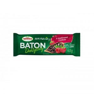 Baton-daktylowy-z-malinami-i-kakao-40g