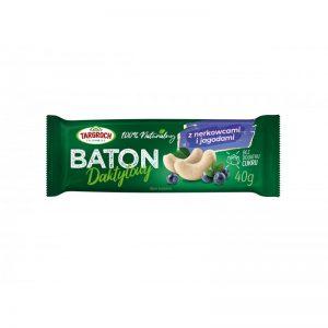 Baton-daktylowy-z-nerkowcami-i-jagodą-40g