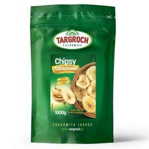 Chipsy-bananowe-1kg