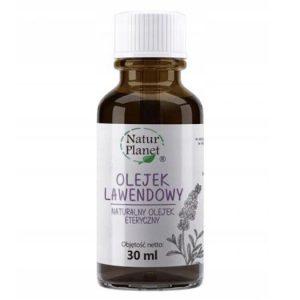 Olejek-Lawendowy-30ml