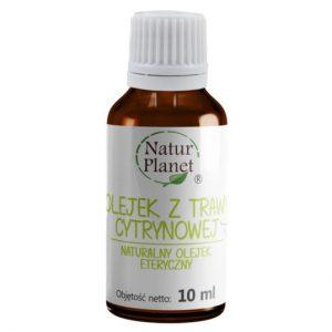 Olejek-z-Trawy-Cytrynowej-30ml