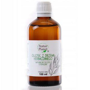 Olejek-z-dzrewa-herbacianego-100ml