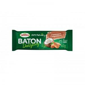 baton-daktylowy-z-kokosem-i-migdałami-40g
