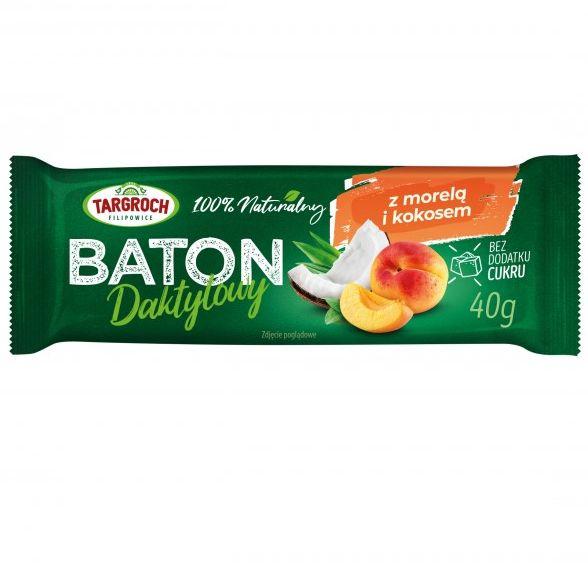 baton-z-kokosem-i-morelą