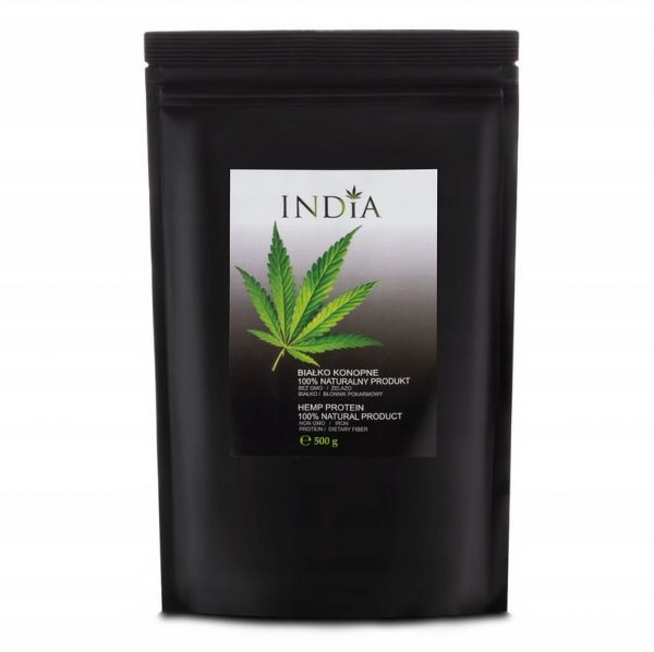 bialko-konopne-500g-INDIA