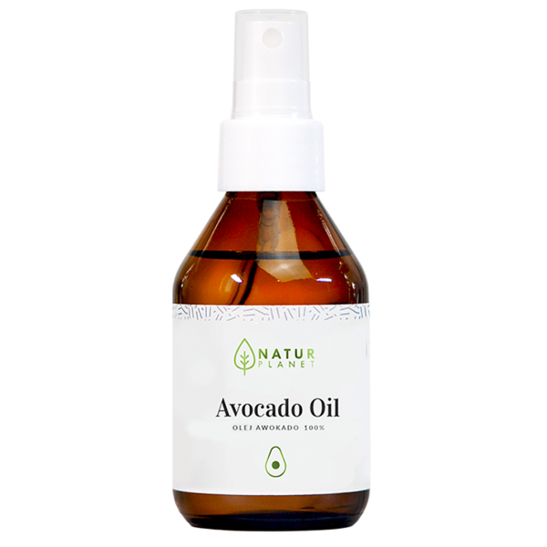 olej-avocado