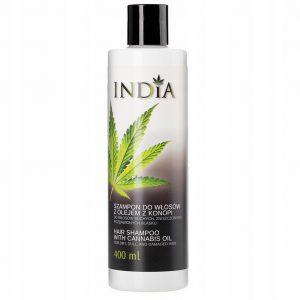 szampon-konopny-INDIA