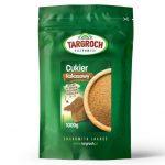 Cukier-Kokosowy-1kg