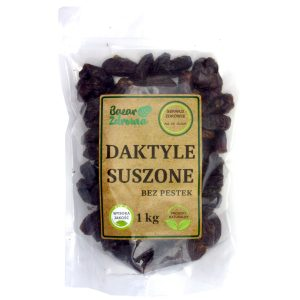 Daktyle-1kg-Bazar-Zdrowia