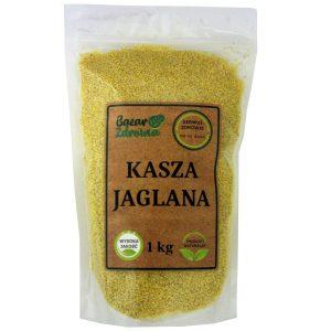 Kasza-jaglana-1kg-Bazar-Zdrowia