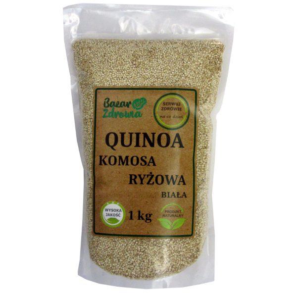quinoa-1kg