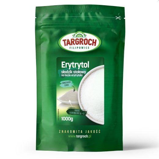 erytrol-1kg