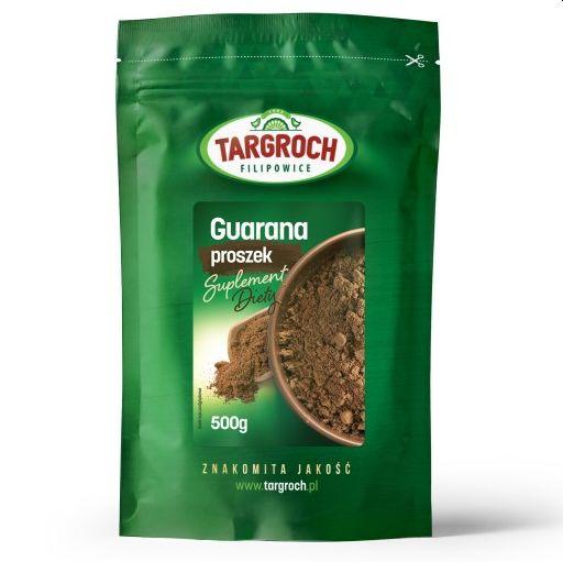 guarana-500g