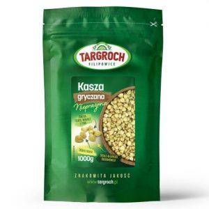 kasza-gryczana-niepalona-1kg
