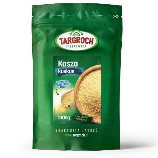 kasza-kuskus-1kg