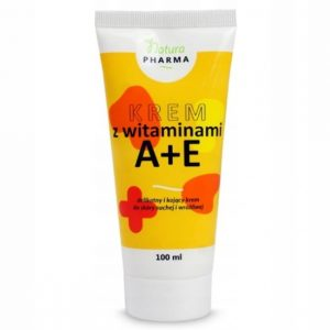 krem-z-witamina-AE-100ml