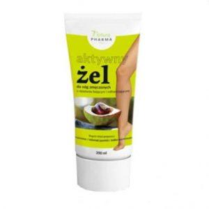 zel-z-kasztanowcem-200g