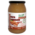 Pasta-z-migdalow-Smooth-900g