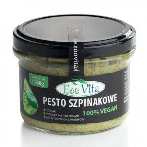 pesto-szpinakowe-180g